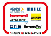 Original Marken Partner