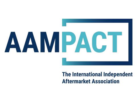 aampact-logo