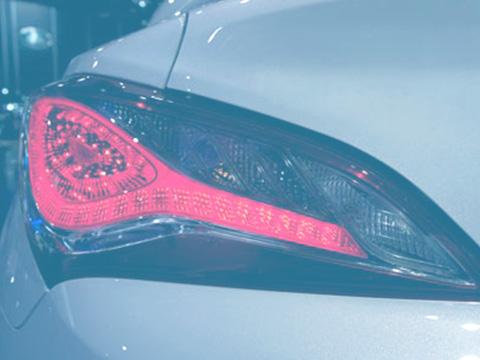 Beleuchtung | mein-autolexikon.de
