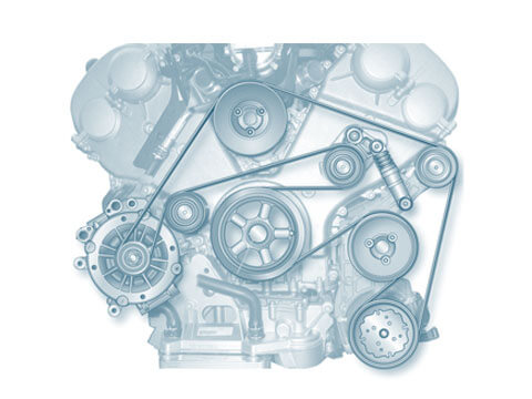 Motor | mein-autolexikon.de
